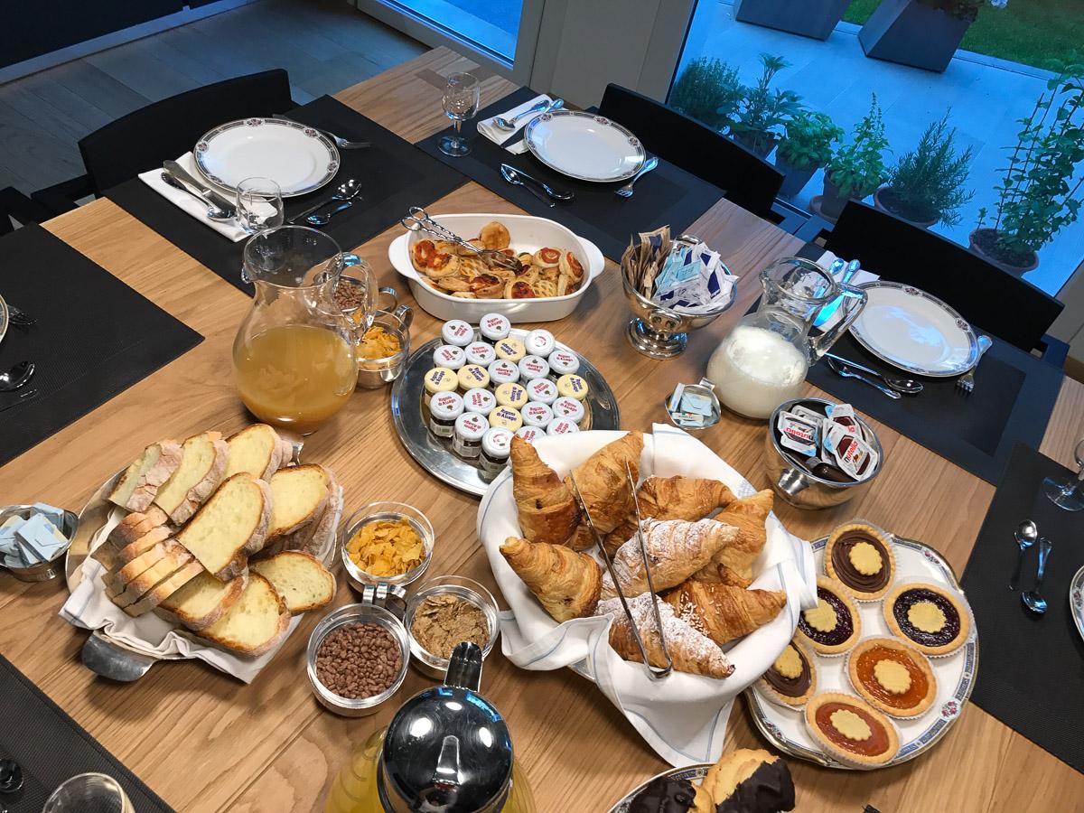 7b-colazione