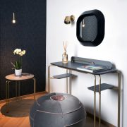 B&B Design Milano